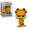 Funko Pop! Comics - Garfield Vinyl Figure