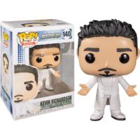 Funko Pop! Rocks - Backstreet Boys - Kevin Richardson Vinyl Figure