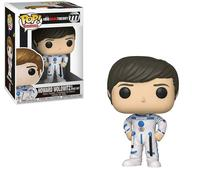 Funko Pop! Television - Big Bang Theory - Howard Wolowitz (Astronaut) Vinyl Figure - Cover
