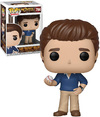 Funko Pop! Television - Cheers - Sam Vinyl Figure
