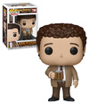 Funko Pop! Television - Cheers - Norm Peterson Vinyl Figure