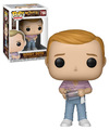 Funko Pop! Television - Cheers - Woody Vinyl Figure