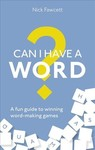 Can I Have a Word? - Nick Fawcett (Paperback)