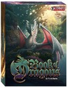 Book of Dragons (Card Game)