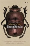 Dance of the Dung Beetles - Marcus Bryne (Paperback)