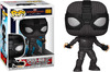 Funko Pop! Spider-Man - Far From Home - (Stealth Suit) Vinyl Figure