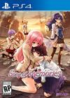 Song of Memories (US Import PS4)