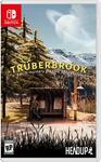 Truberbrook (US Import Switch)
