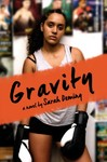 Gravity - Sarah Deming (Hardcover)