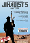 Jihadists (Region 1 DVD)