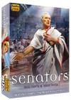 Senators (Card Game)
