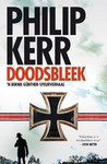 Doodsbleek - Phillip Kerr (Trade Paperback)