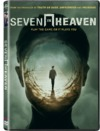 Seven In Heaven (DVD)