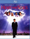 Heart and Souls (Region A Blu-ray)
