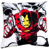 Marvel Comics - Crop Square Cushion