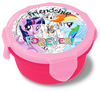 My Little Pony - Snack Pot