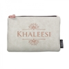 Game of Thrones - Khaleesi Wallet