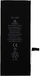 OEM - iPhone 6S Plus Replacement Battery