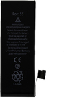 OEM - iPhone 5S Replacement Battery