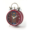 FC Barcelona - Established Alarm Clock
