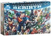 DC Deck-Building Game: Rebirth (Card Game)