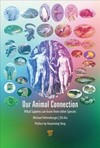 Our Animal Connection - Michael Hehenberger (Hardcover)