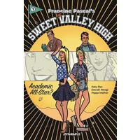 Sweet Valley High - Katy Rex (Paperback)