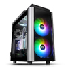 Thermaltake - Level 20 GT ARGB Full-Tower Computer Chassis