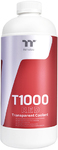 Thermaltake - T1000 Coolant - Red