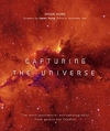 Capturing the Universe - Rhodri Evans (Paperback)