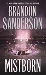 The Final Empire - Brandon Sanderson (Paperback)