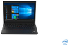 Lenovo ThinkPad E490 i7-8565U 8GB RAM 256GB SSD 14 Inch FHD Notebook