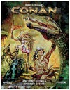 Conan - Ancient Ruins & Cursed Cities (Role Playing Game)