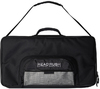 HeadRush Effects Pedal Board Gig Bag (Black)