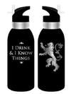Game of Thrones - I Drink & I Know