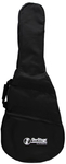 On-Stage GBA4550 Dreadnought Acoustic Guitar Bag (Black)