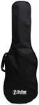 On-Stage GBB4550 4550 Series Electric Bass Guitar Bag (Black)