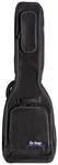 On-Stage GBB4770 4770 Series Deluxe Bass Guitar Bag (Black)