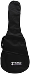 On-Stage GBC4550 4550 Series 4/4 Classical Guitar Bag (Black)