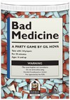 Bad Medicine (Party Game)