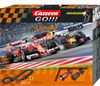 Carrera - Go!!! Sprint Slot Cars Set