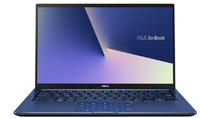ASUS UX362FA-EL225R ZenBook Flip i7-8565U 8GB RAM 256GB SSD Win 10 Pro 13.3 inch Notebook