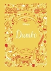 Disney Classic Tales:Dumbo (Hardcover) Cover