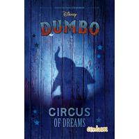 Dumbo:Book of the Film (Paperback)