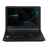 Acer Preditor Helios 500 Ph517-51-72GV  i7-8750H 8GB RAM 512GB SSD nVidia Geforce GTX 1070 8GB 17.3 Inch UHD 4K Gaming Notebook