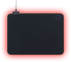 Cooler Master - MP750 RGB Beam Gaming Mouse Pad (Medium)