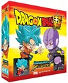 Dragon Ball Super - Tournament of Destroyers (Board Game)