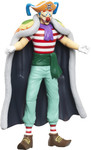 Abysse - One Piece - Baggy 12cm Figure (Figures)