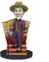 Foco Entertainment - Killing Joker Character Bobble (Figures)
