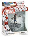 Schleich - Marvel - Rocket and Baby Groot (Figures)
